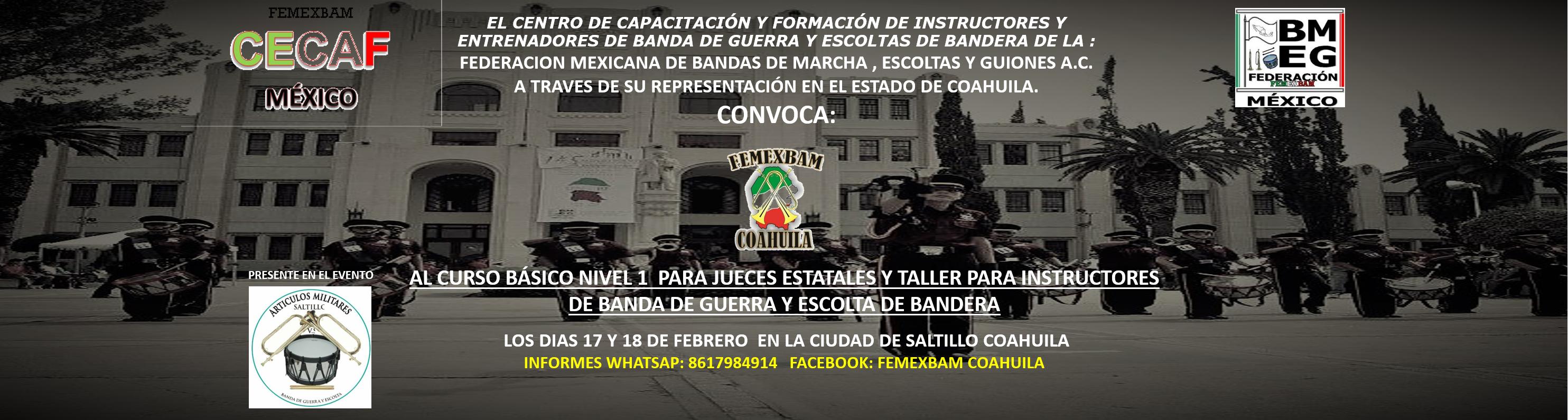 SLIDER_CURSO_JUECEO_COAHUILA-1