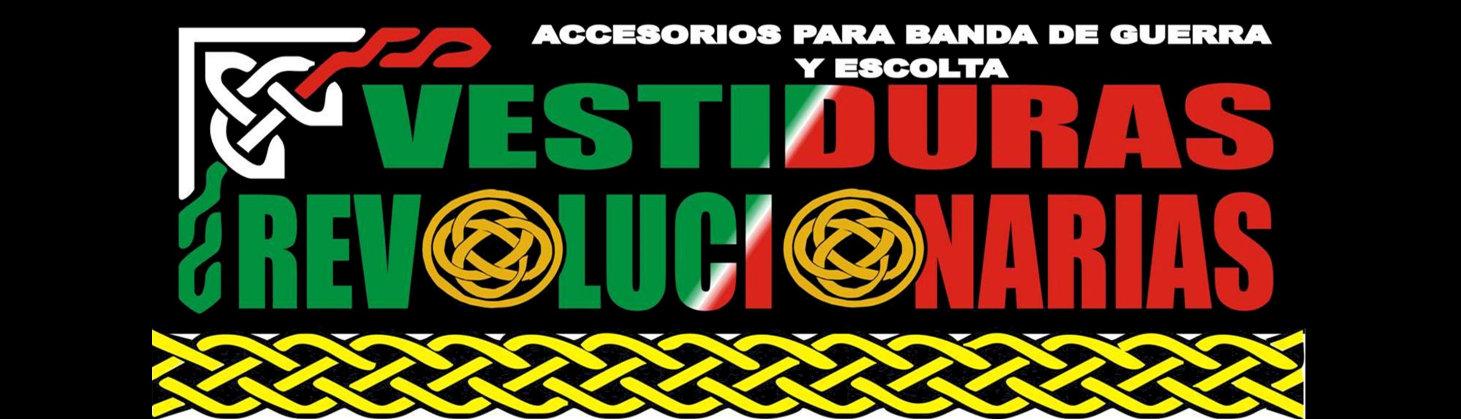 SLIDER_VESTIDURAS_REVOLUCIONARIAS